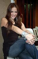 Jennifer Kotwal
