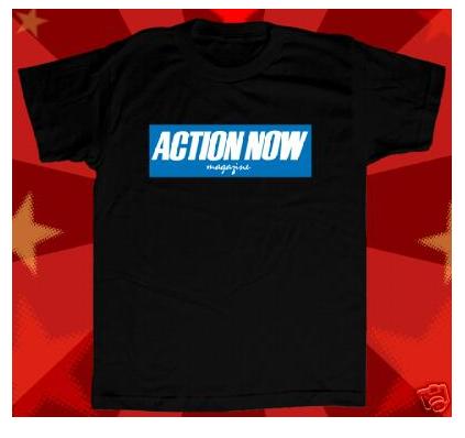 [Action_Now_Magazine.jpg]