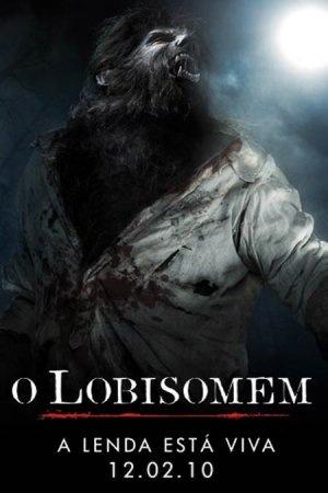 Lobisomen 2010 Dublado O+LOBISOMEM