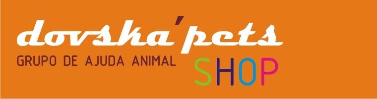 dovska'pets shop