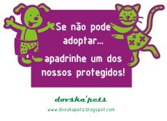Padrinho/Madrinha