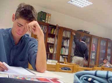Te Enseño a Estudiar Exitosamente...