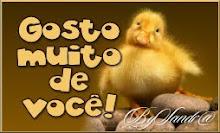 TAGUITA DA SANDR@