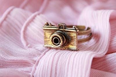 Обручальное кольцо для фотографа, обручальное кольцо, фотоаппарат