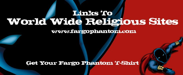 Links to Religious Sites