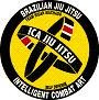 ASOCIACIN ICA JIU JITSU MEXICO