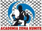 ACADEMIA ZONA KUMITE