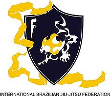 INTERNATIONAL BJJ FEDERATION