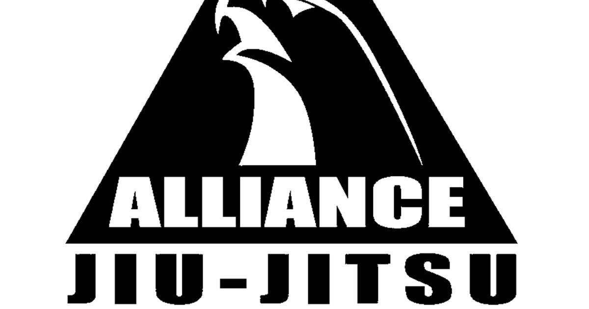 Armarios Keter En Argentina ~ Jiu Jitsu Mexico ALLIANCE JIU JITSU MÉXICO