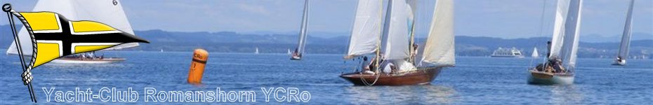 YCRo-News