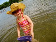 Beach Fun (img )