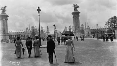 El París de Napoleón III - Página 25 1900_paris