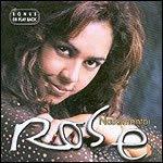Rose Nascimento - Cuida de mim (playback) 1993