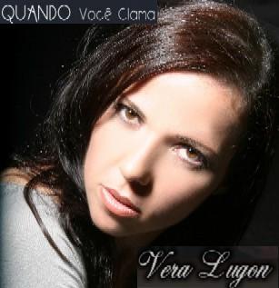 Vera Lugon