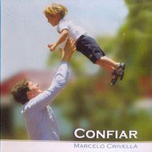 Marcelo Crivella - Confiar 2009