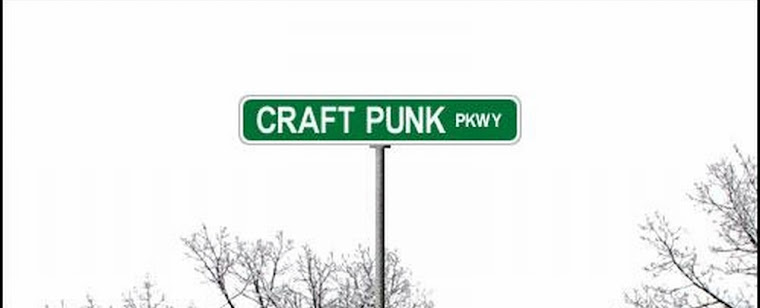Craft Punk
