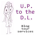 marketing and blog tour services