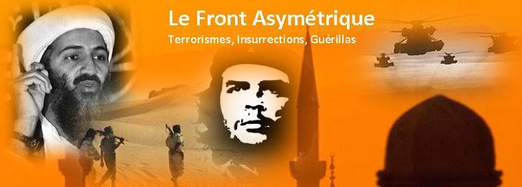 Le Front Asymétrique