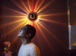 Cahaya Ide