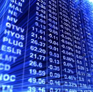 Global Market@peterpeng210.blogspot.com