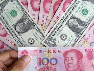 RMB to US$@peterpeng210.blogspot.com