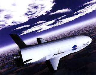 X-37B OTV@peterpeng210.blogspot.com