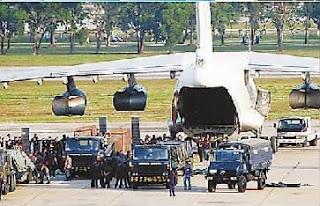The Detained transport@peterpeng210.blogspot.com
