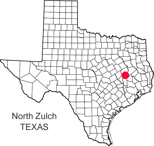 north zulch guys For sale - see photos and descriptions of 15805 bundic rd, north zulch, tx this north zulch, texas single family house is —-bed, —-bath, listed at $149,000 mls.