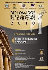 DIPLOMADO CEDDAL (mayor información dar click en la imagen)