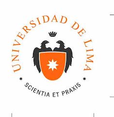 BIBLIOTECA UNIVERSIDAD DE LIMA
