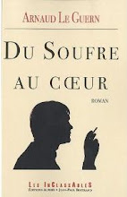 Du soufre au coeur