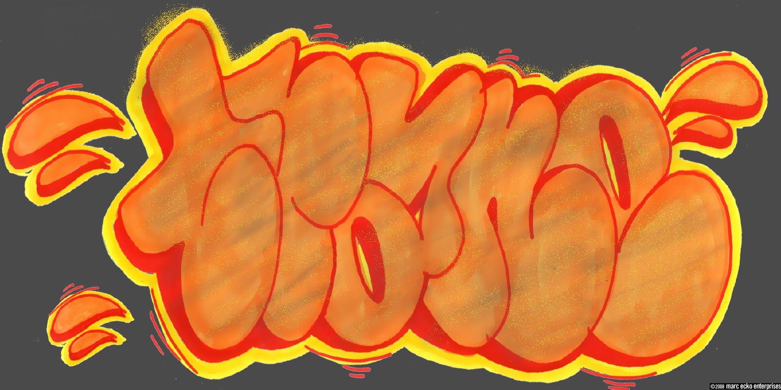 Diposkan oleh seni graffiti di 04.55