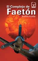 El complejo de Faetón (Novela)