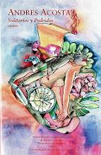 Solitarios y podridos (cuentos)