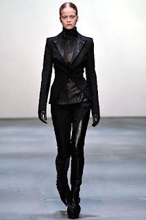 Todd+Lynn-London-Black+leather+tux.jpg