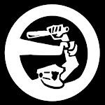 Observatório das Violências Policiais-SP