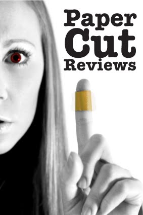 Paper Cut Reviews