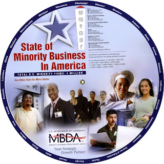 current status of minorities in business Social status of black males,  minority & women's business about us mwbe  monitor and enforce the standards for certification of minority and women's.