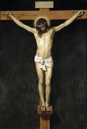 Por la libertad: Pon un crucifijo en tu blog