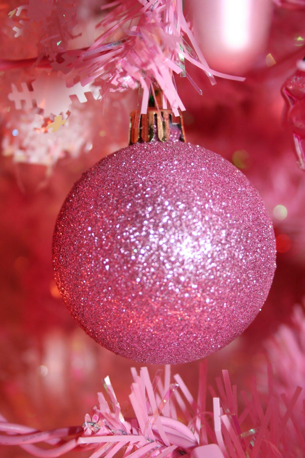 Christmas Wreath With Lights
