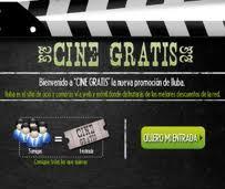 Rincones Secretos De Barcelona Entradas De Cine Gratis