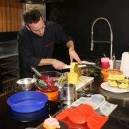 Rincones secretos de barcelona clases de cocina gratis en - Clases de cocina barcelona ...