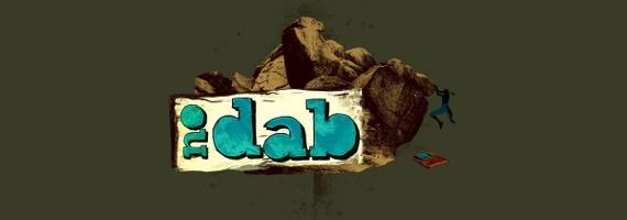 No dab