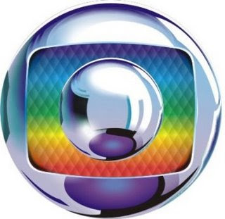 tooncast en vivo ONLINE television para niños