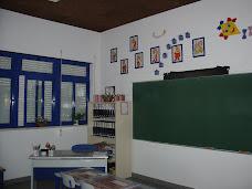 A nossa sala