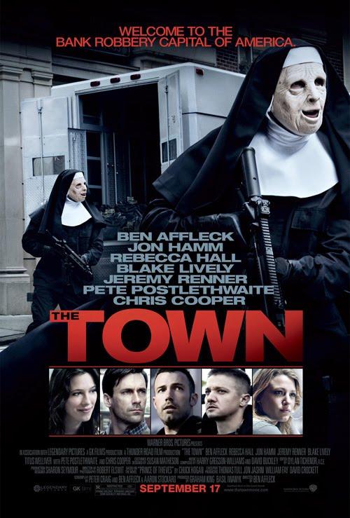 http://2.bp.blogspot.com/_Mf1W1W1rgsA/TR8pEi_CnGI/AAAAAAAADrE/UrC26W5_lrM/s1600/the+town+poster.jpg