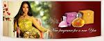 FM Group - kvepalai, namų apyvokos priemonės, kosmetika