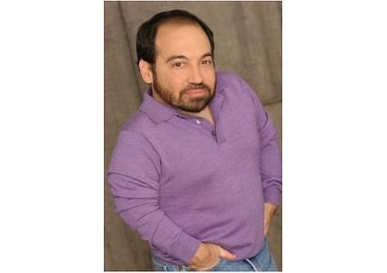 Seinfeld midget taller, tight ass babes video