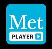 El Met en un click
