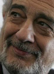 Queremos que Plácido Domingo tenga una calle en Madrid